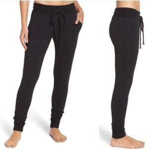 Free People Movement | Sunny Skinny Joggers